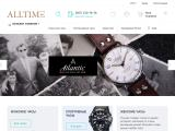 my-watch.com.ua