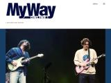 my-way-online.blogspot.it