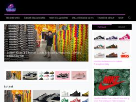 my.blacktree.tv