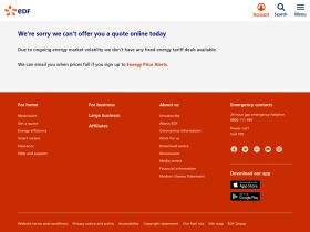 my.edfenergy.com
