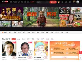 my.tv.sohu.com
