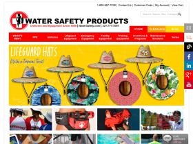my.watersafety.com