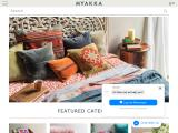 myakka.co.uk