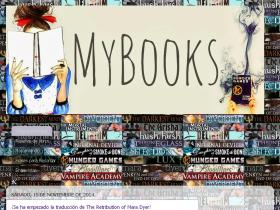 mybooks-now.blogspot.com.es
