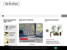 myboutique.fr