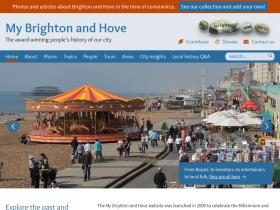 mybrightonandhove.org.uk
