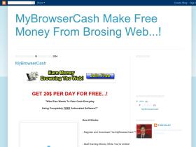 mybrowsingcash.blogspot.com