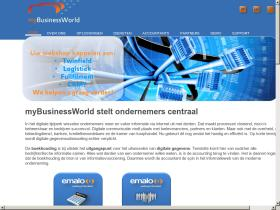 mybusinessworld.nl