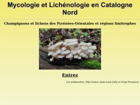 mycologie.catalogne.free.fr