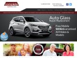 mycompleteautoglass.com