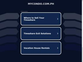 mycondo.com.ph