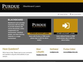 mycourses.purdue.edu