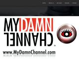mydamnchannel.com