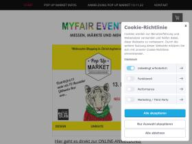 myfairevents.ch