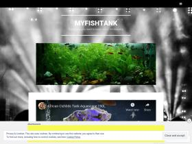 myfishtank.co.uk
