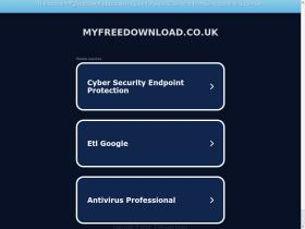 myfreedownload.co.uk