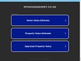 myhouseadvert.co.uk