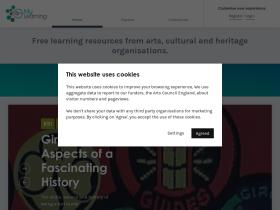 mylearning.org