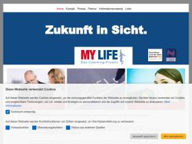 mylife-lkharburg.de