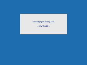 mylive.in