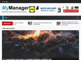 mymanager.nl