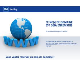 mymarketingteam.fr