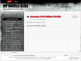 mymoviesblogs.wordpress.com