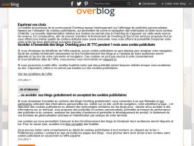 mymychacha.over-blog.fr