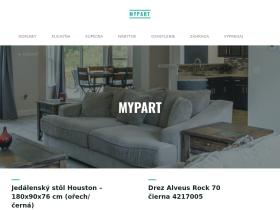myparty.sk