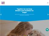 mypetonline.co.uk