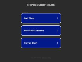 mypoloshop.co.uk