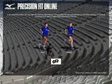 myprecisionfit.com