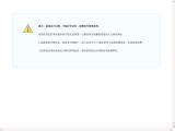 myraces.net