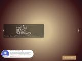 myrtlebeachsimpleweddingday.com