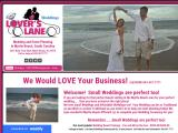 myrtlebeachweddingchapel.com