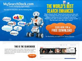 mysearchdock.com