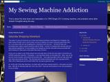mysewingmachineaddiction.blogspot.com