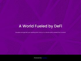 myspace-mp3-downloader.gooofull.com
