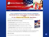 mystery-shopper-usa.com