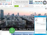 mytelaviv.co.il