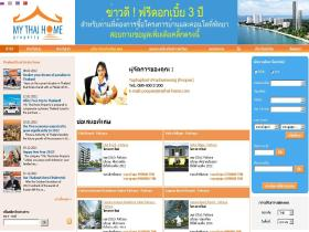 mythai-home.co.th