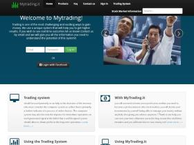 mytrading.it