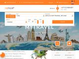 mytravel.md
