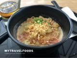 mytravelfoods.com