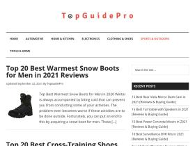 mytravelrights.com