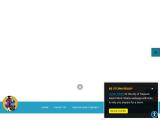 mytreasureisland.org
