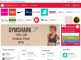 myvouchercodes.ie