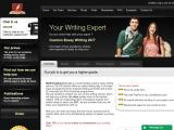 mywritingexpert.co.uk