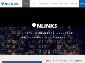 n-links.co.jp