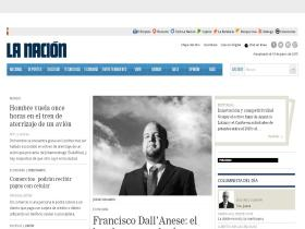 nacion.co.cr